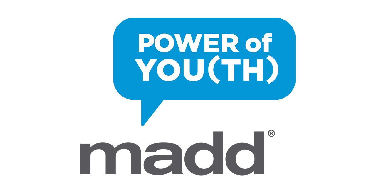 Power of You (TH) madd